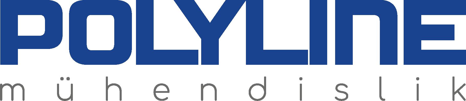 Polyline Mühendislik - Kocaeli / Dilovası